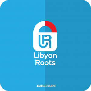Libyan Roots About