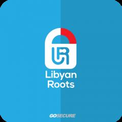 LibyanRoots
