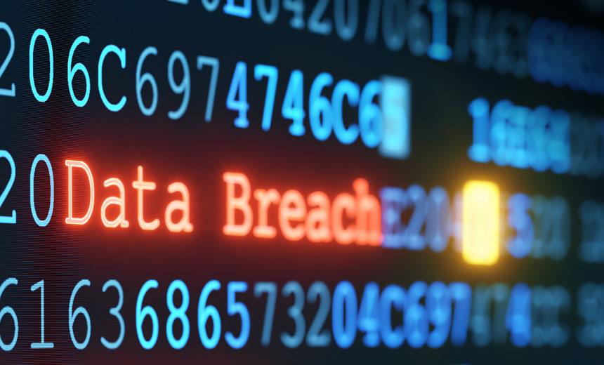 Security Breach Investigation