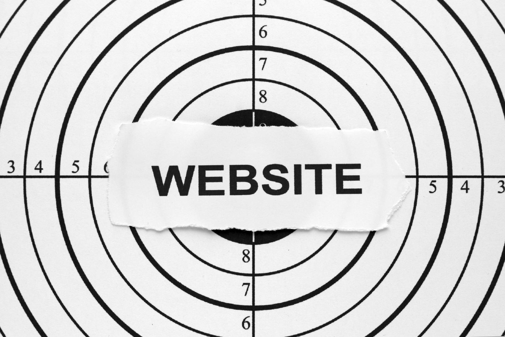 Website Penetration Testing